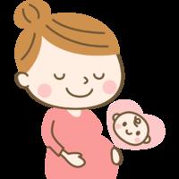 妊娠中・不妊・婚活中の方 葉酸不足に注意!!最近よく聞く葉酸とは?