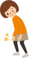 アブラツノザメ軟骨由来の【プロテオグリカン】軟骨成分で本当にに膝が楽になるのか?!