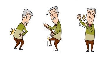 関節痛のサプリは効果は?「グルコサミン」や「コンドロイチン」で効果を感じなかった方へ