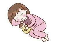 体型に合ってない枕は疲れの元!!話題の横向き寝専用枕【YOKONE】の知りたいを検証