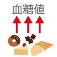 5分でラクラク【糖尿病】が改善できる方法があるって本当!?